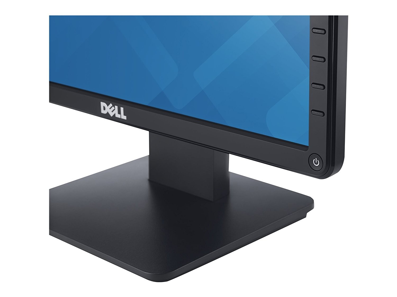LCD/LED Monitors