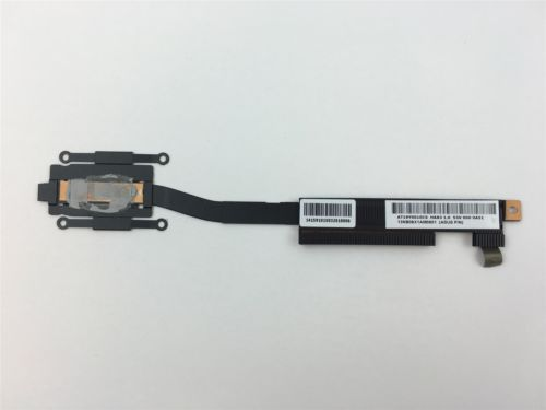 Asus ZenBook Cooling Heatsink UX305FA AT19Y0010CS 13NB06X1AM080