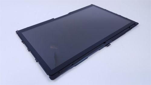 "Dell Latitude 3340 13.3"" WXGA Laptop LED LCD Display Touchscreen 02XYNT 2XYNT"