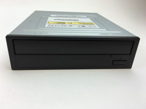 Dell CDROM Optiplex 320 Precision 390 690 Optical Drive TS-H192C TH582 0TH582