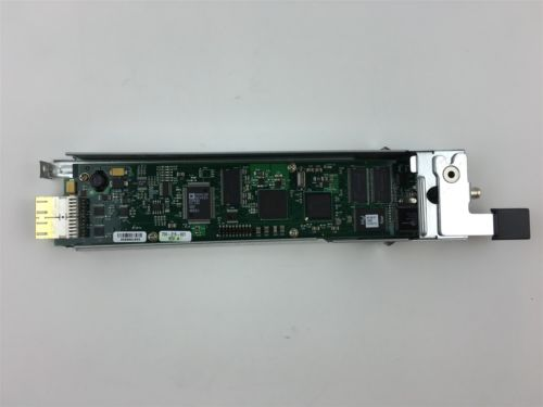 Dell DRAC Digital KVM Management Board PowerEdge 1855 1955 N7470 0N7470
