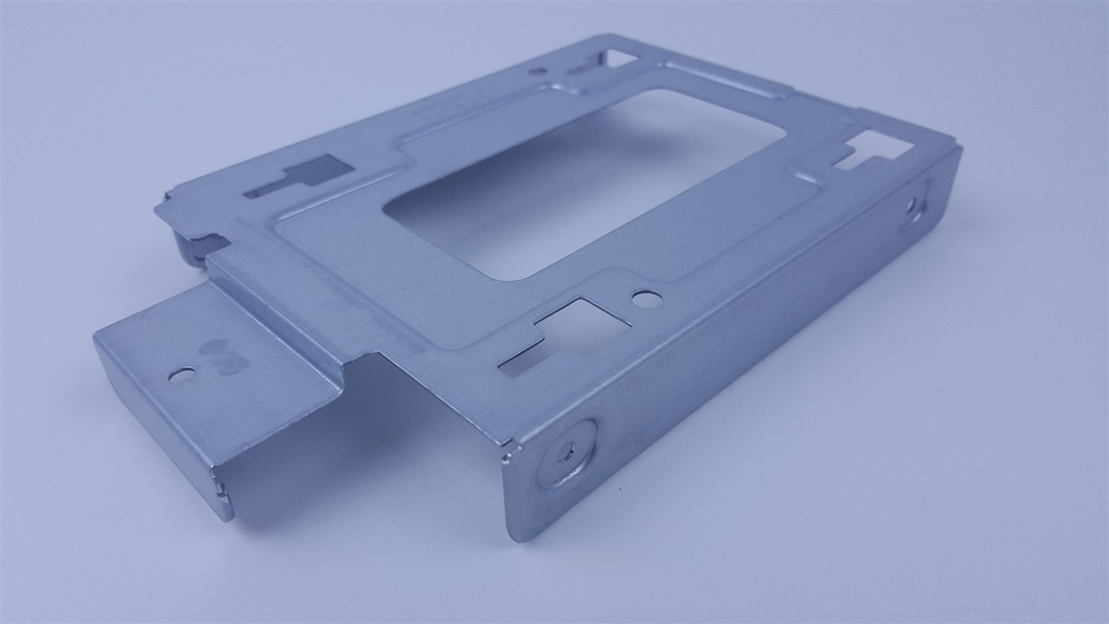 VR Assets > Dell Alienware 51 X51 R1 R2 R3 Desktop Hard Drive HDD ...