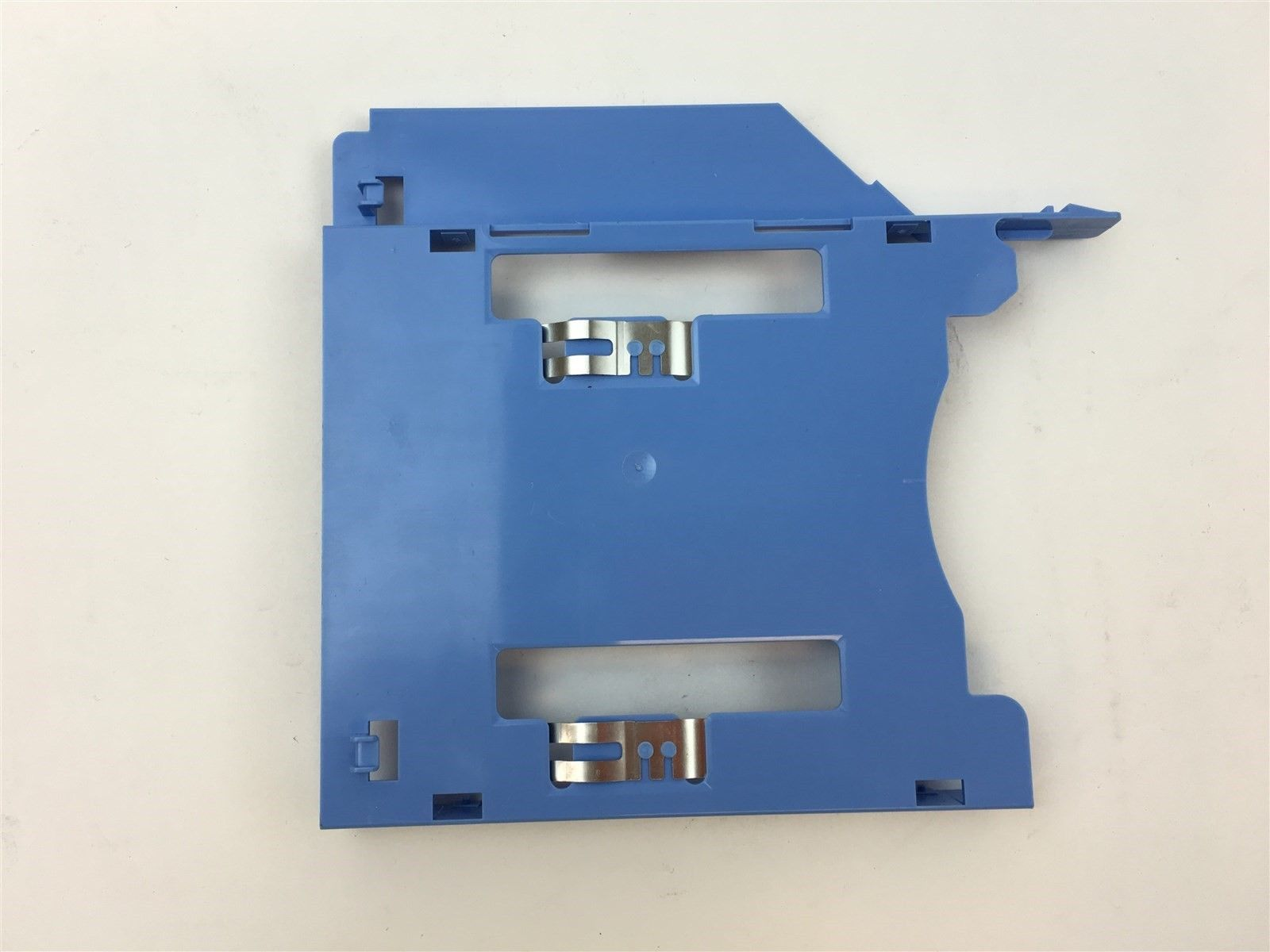 VR Assets > Dell Optiplex 780 790 990 7010 USFF Disk DVD Drive Cage ...
