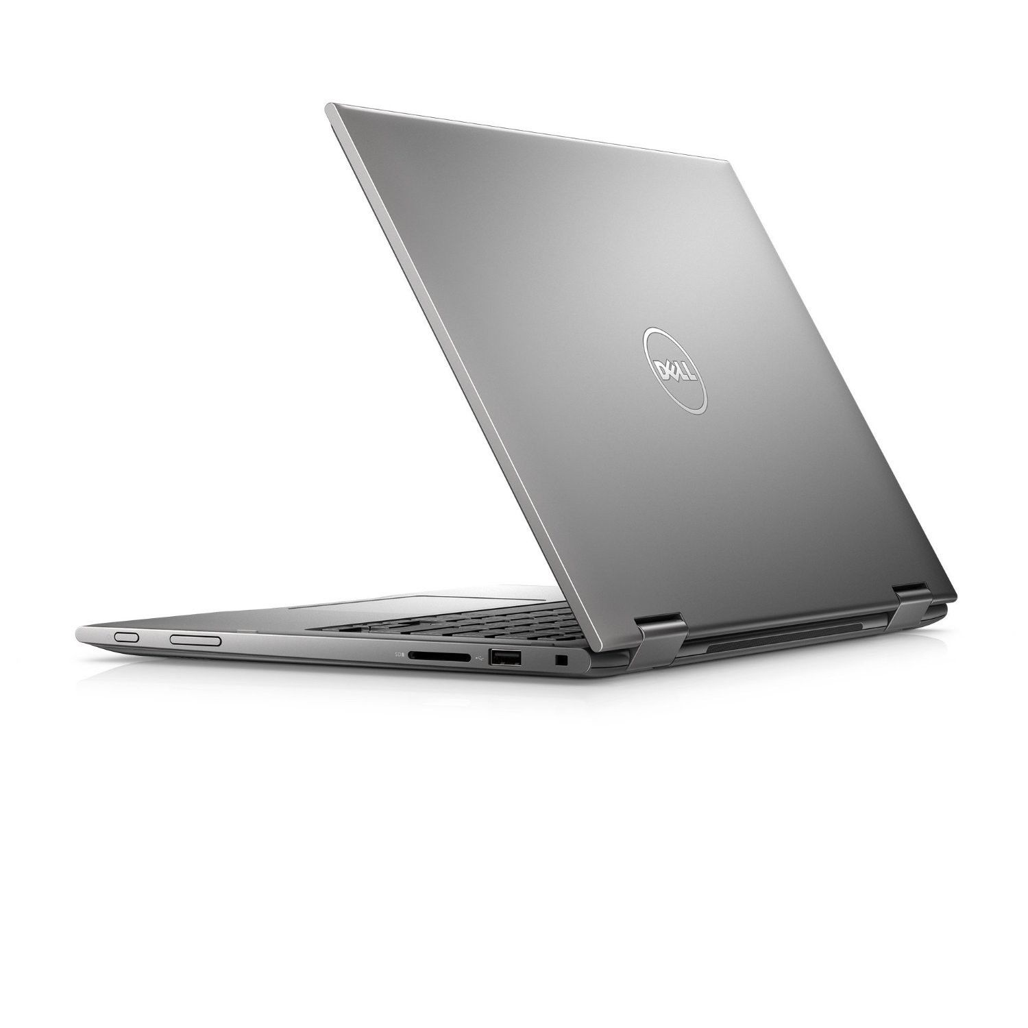 "Dell Inspiron 13 5378 2-in-1 13.3"" I5-7200U 8GB 500Gb FHD Touchscreen Windows 10"