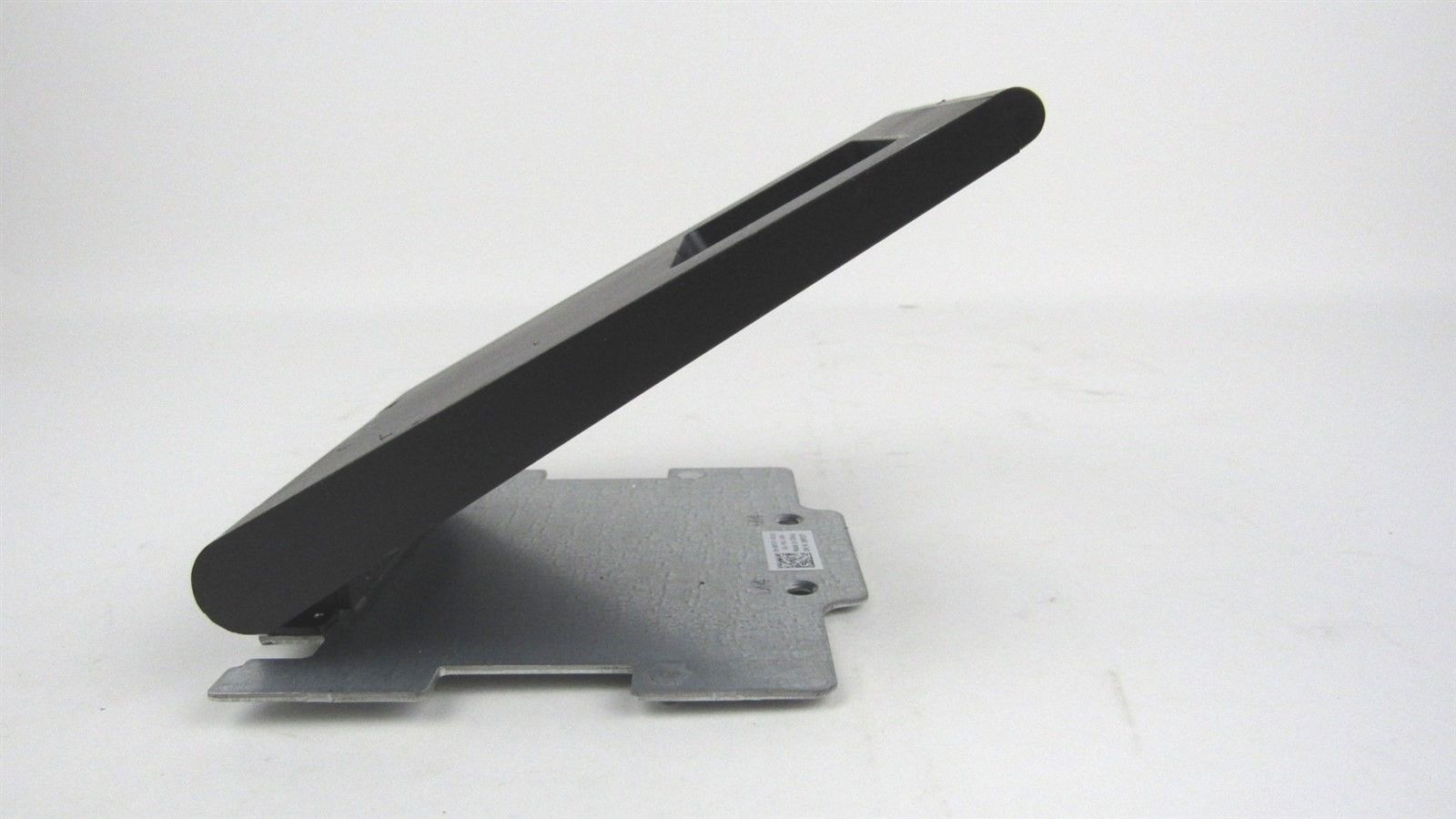 PC Parts Unlimited 9P3JT DELL INSPIRON 24 3455 All in ONE Black Bracket Base Stand 9P3JT