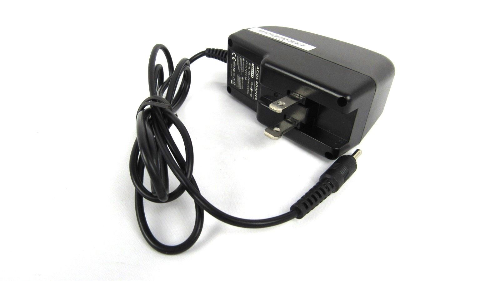Generic AC Adapter for Acer Switching Power Supply 12V 1.5A Black AP.0180P.003