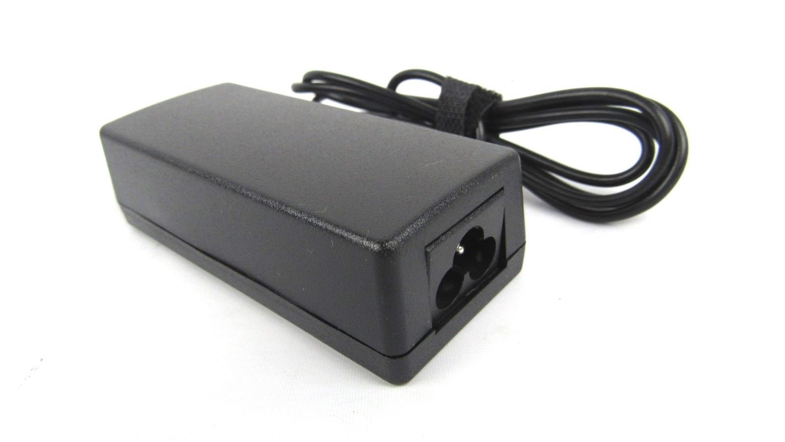 AC Adapter Charger for HP Mini 19V 1.58A 110-1020NR 110-1025DX 110-1020LA