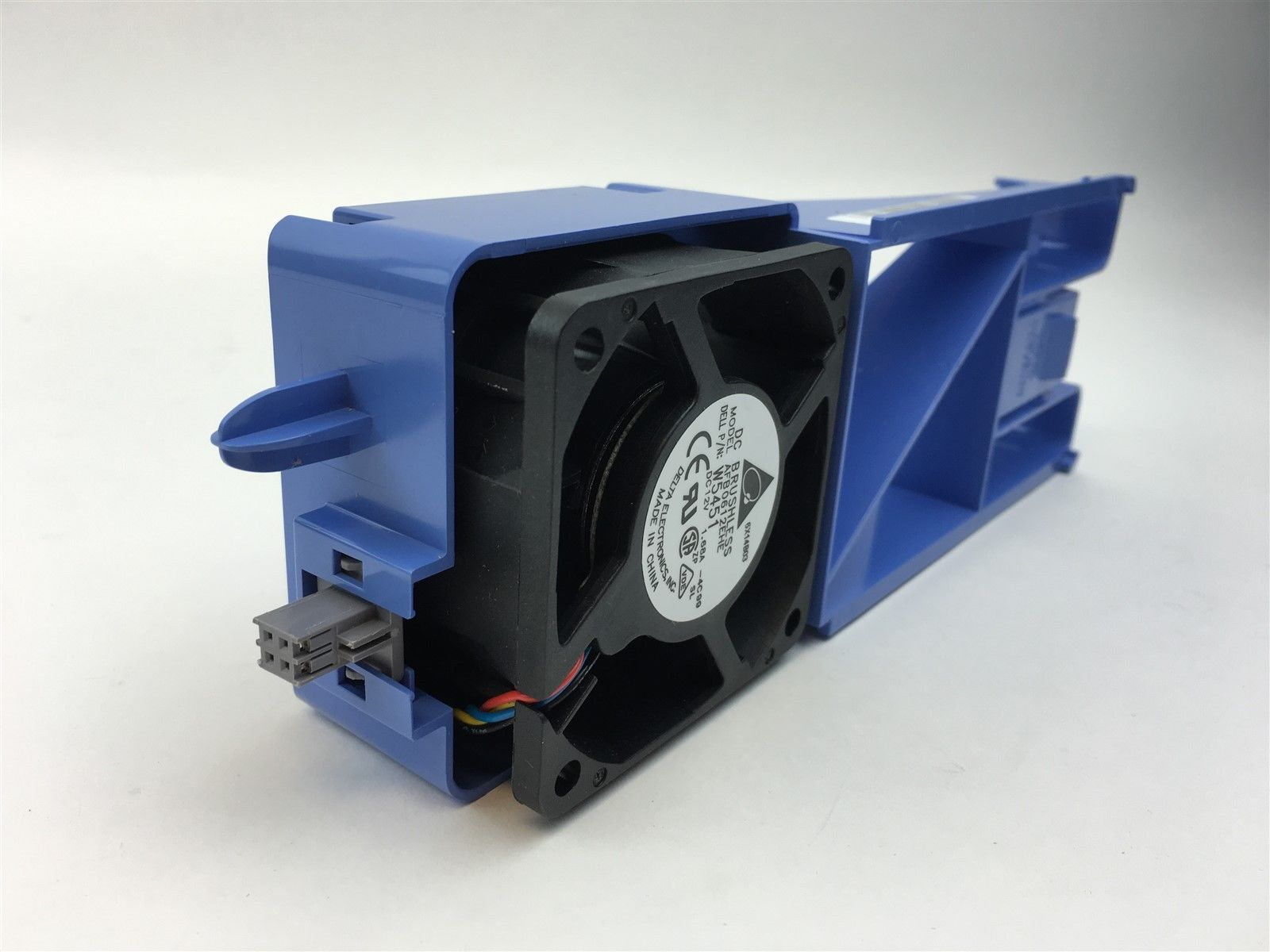 Inc Dell PowerEdge 2800 Fan W5451 Dell