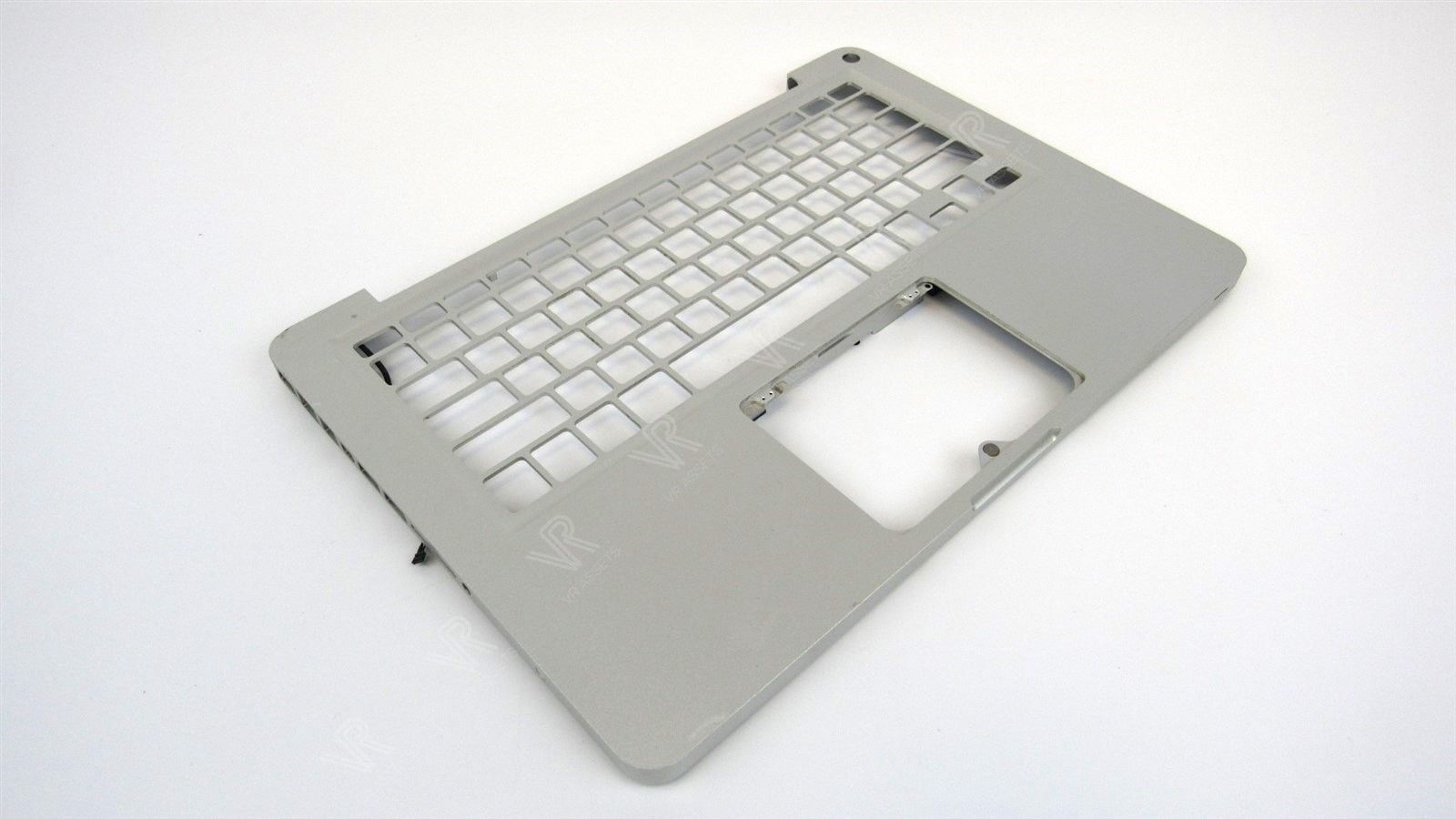 Genuine MacBook Pro 13'' A1278 Mid 2010 Keyboard Top Case Palmrest 613-7799-A
