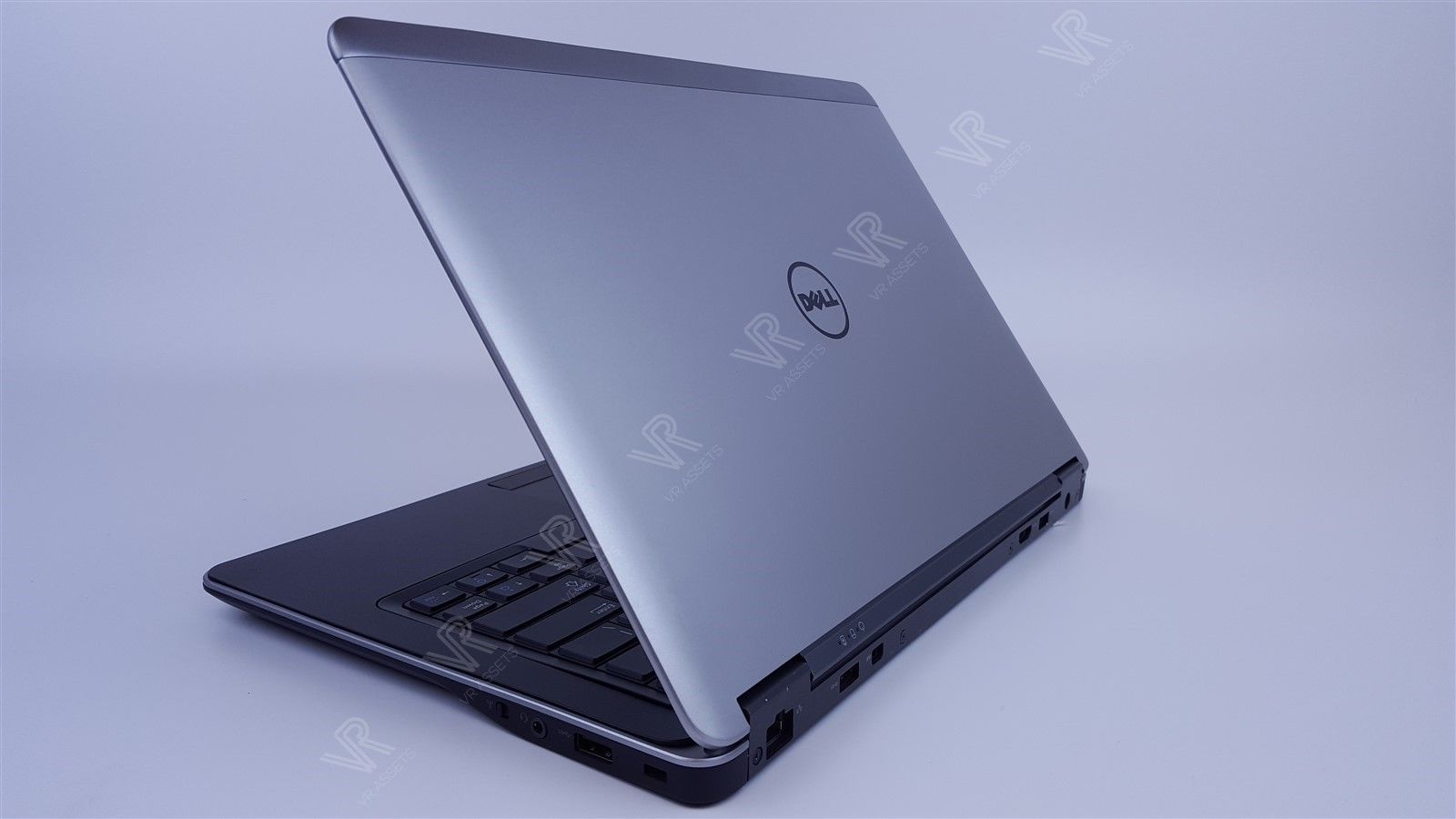 "Dell Latitude E7440 14"" I5-4310U 8Gb 500Gb Windows 10 Professional Laptop"