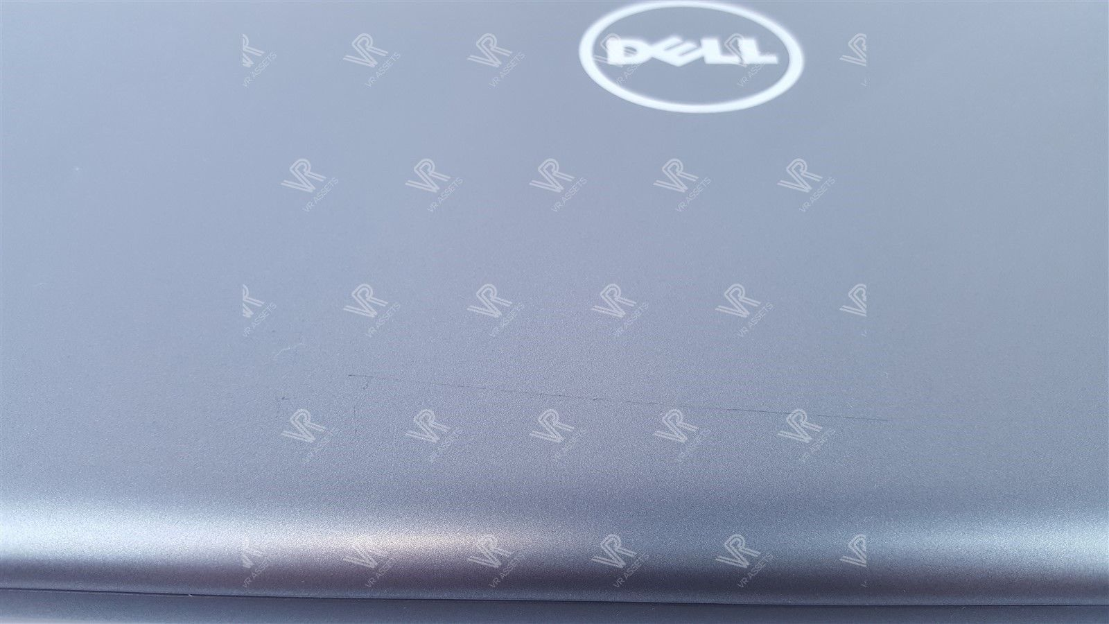 "Dell Inspiron 15 5565 15.6"" A9-9400 2.4GHz 8GB 1Tb Windows 10 Touchscreen Laptop"