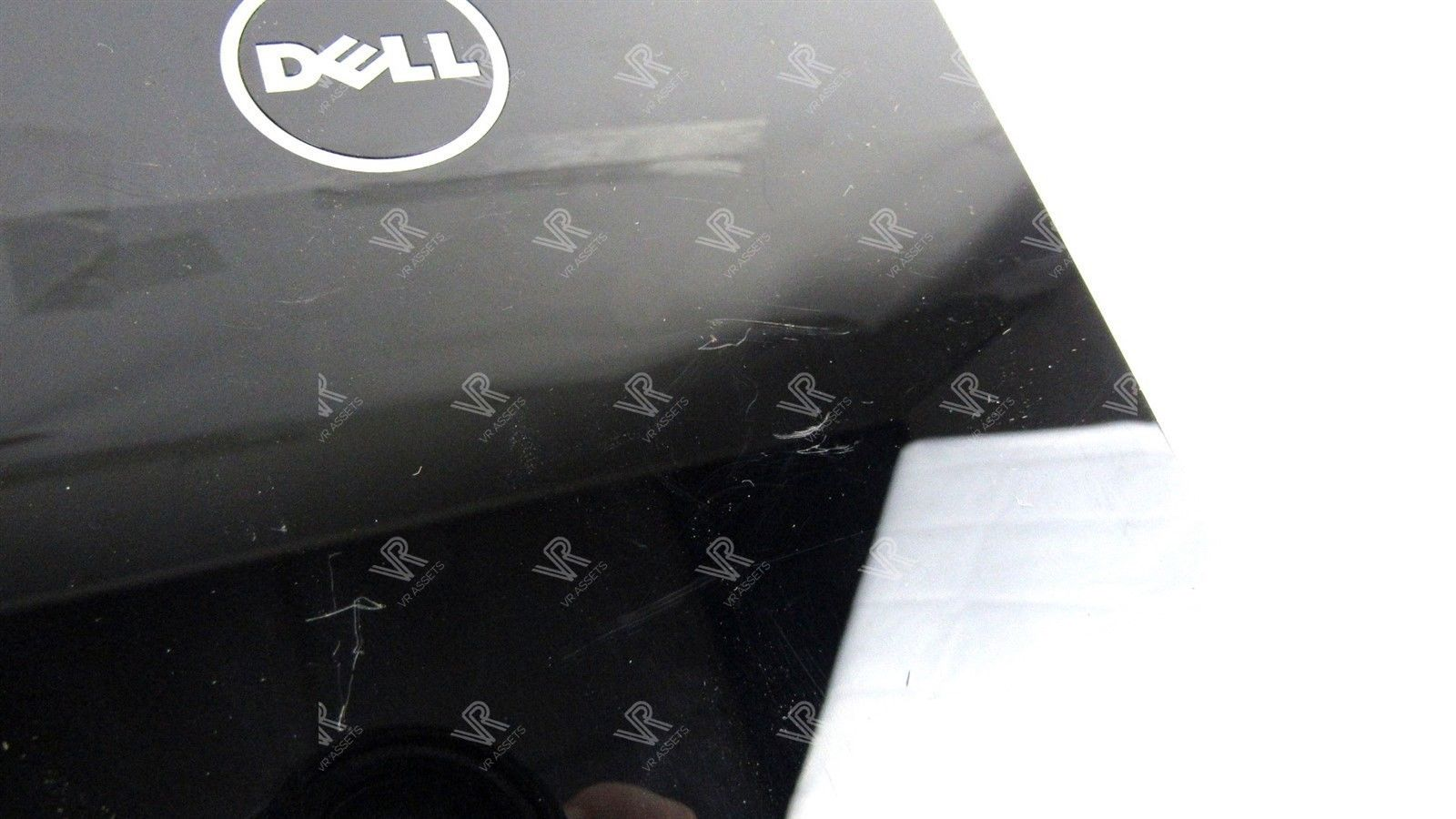 Dell XPS 8910 Desktop Front Bezel Panel Case Cover Faceplate N968V 0N968V