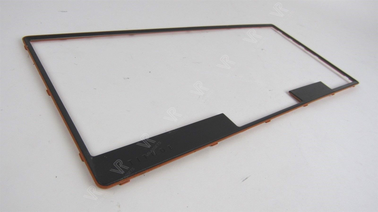 Genuine Dell Latitude XT3 Laptop Keyboard Trim Bezel 0PM4TV PM4TV
