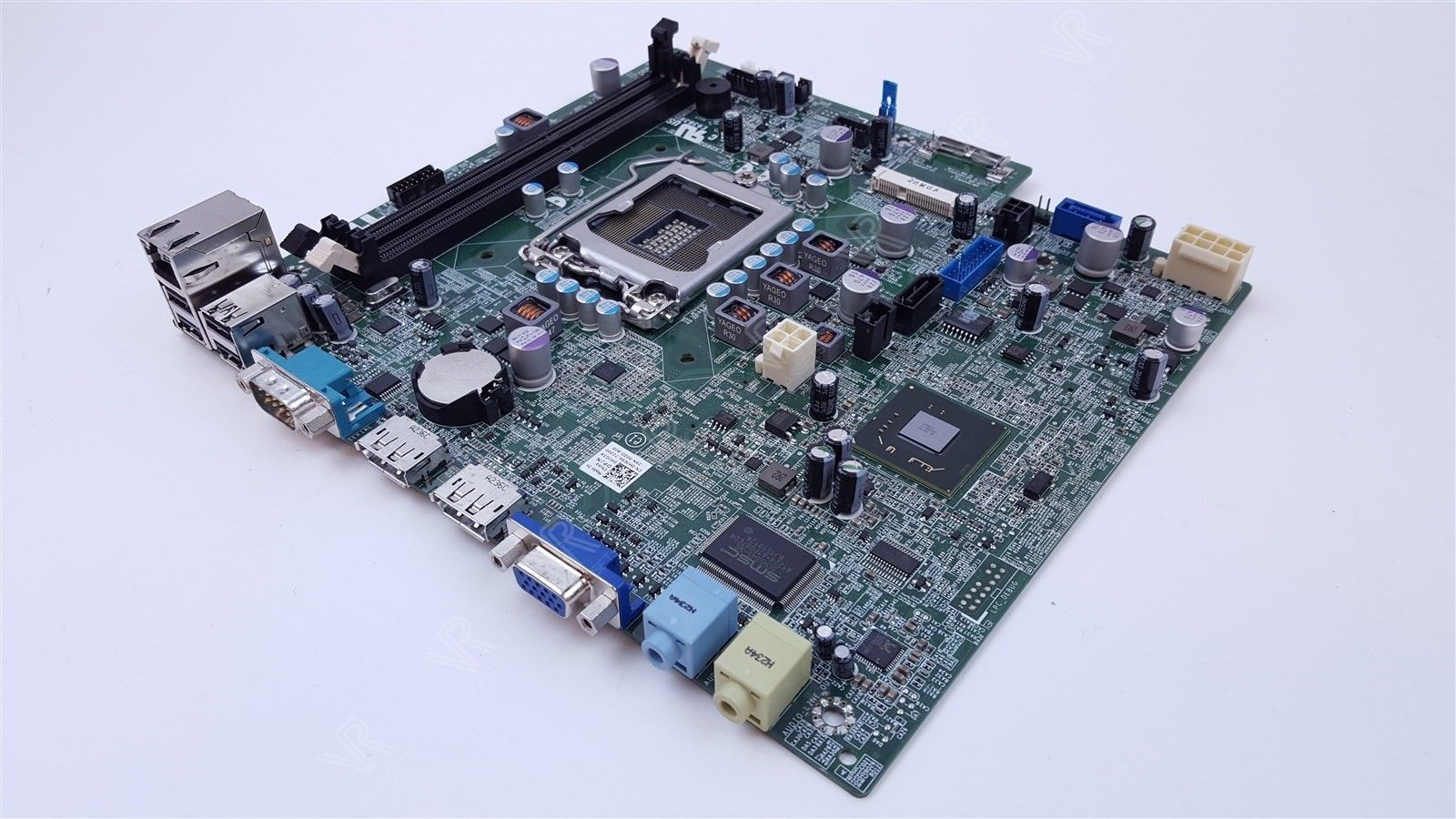 Dell Optiplex 9010 9020 USFF Socket LGA1155 DDR3 Motherboard HJG5K 0HJG5K