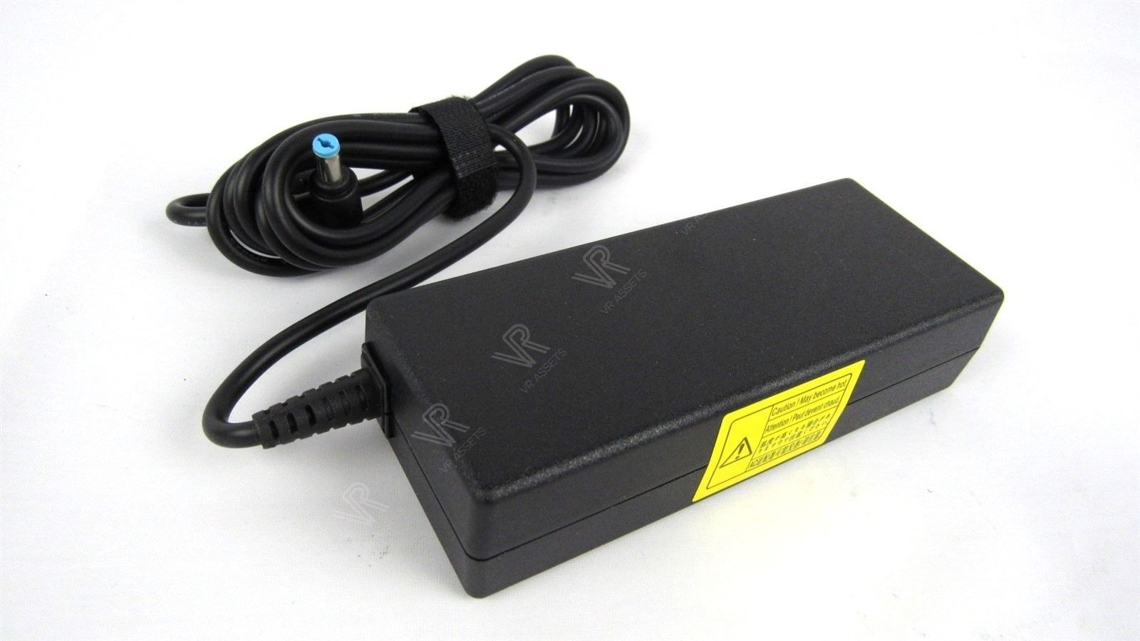Acer Aspire 7750G-6854 Chicony Notebook AC Adapter 90W 19V A10-090P3A