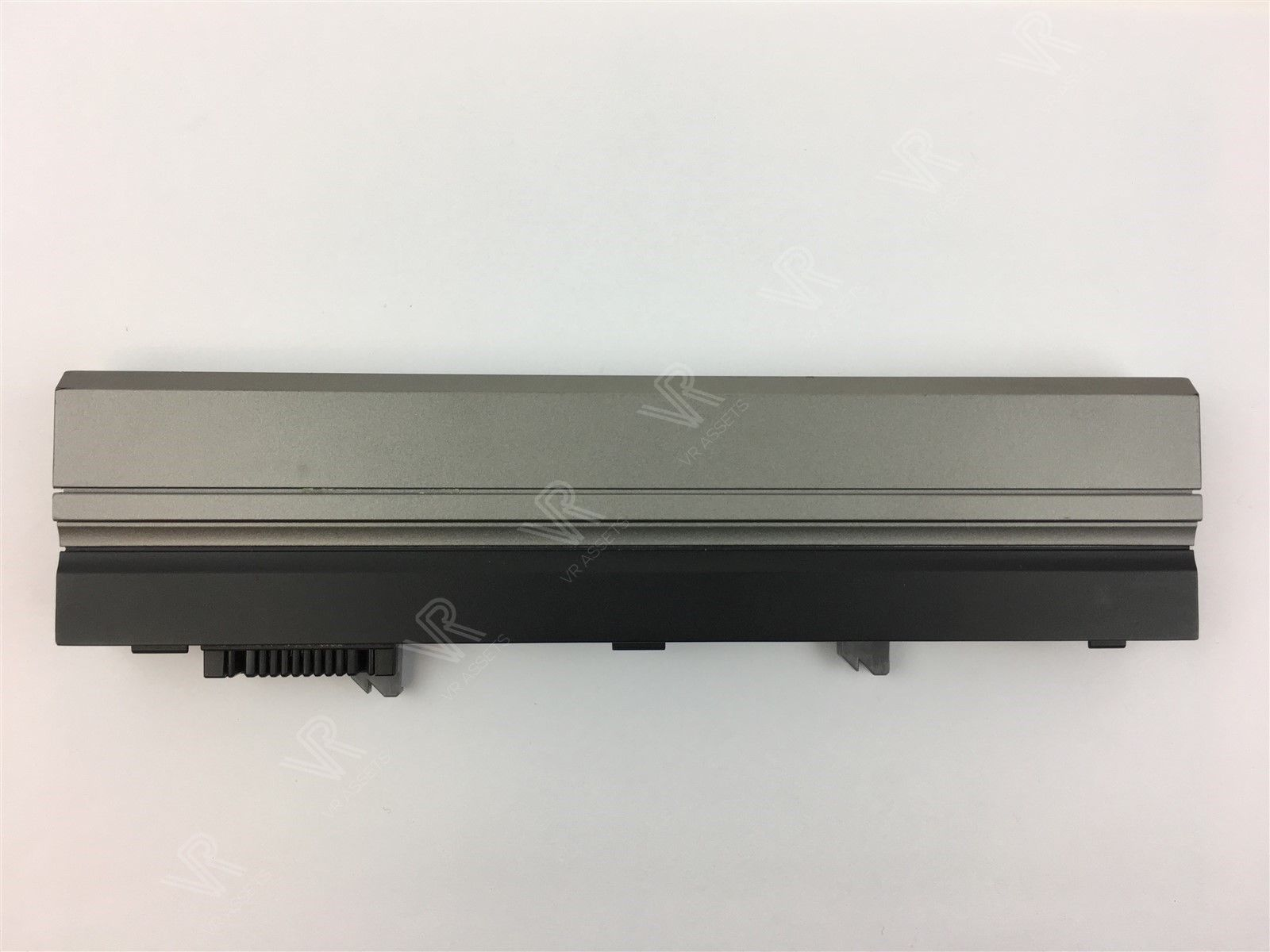 Dell Latitude E4310 60Wh 11.1V Type R3026 6 Cell Laptop Battery P8F45 0P8F45