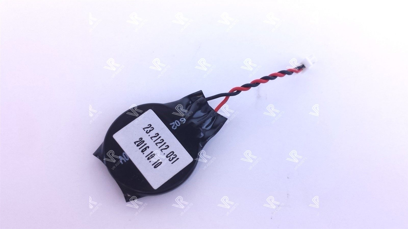 Dell Latitude E6530 15 6