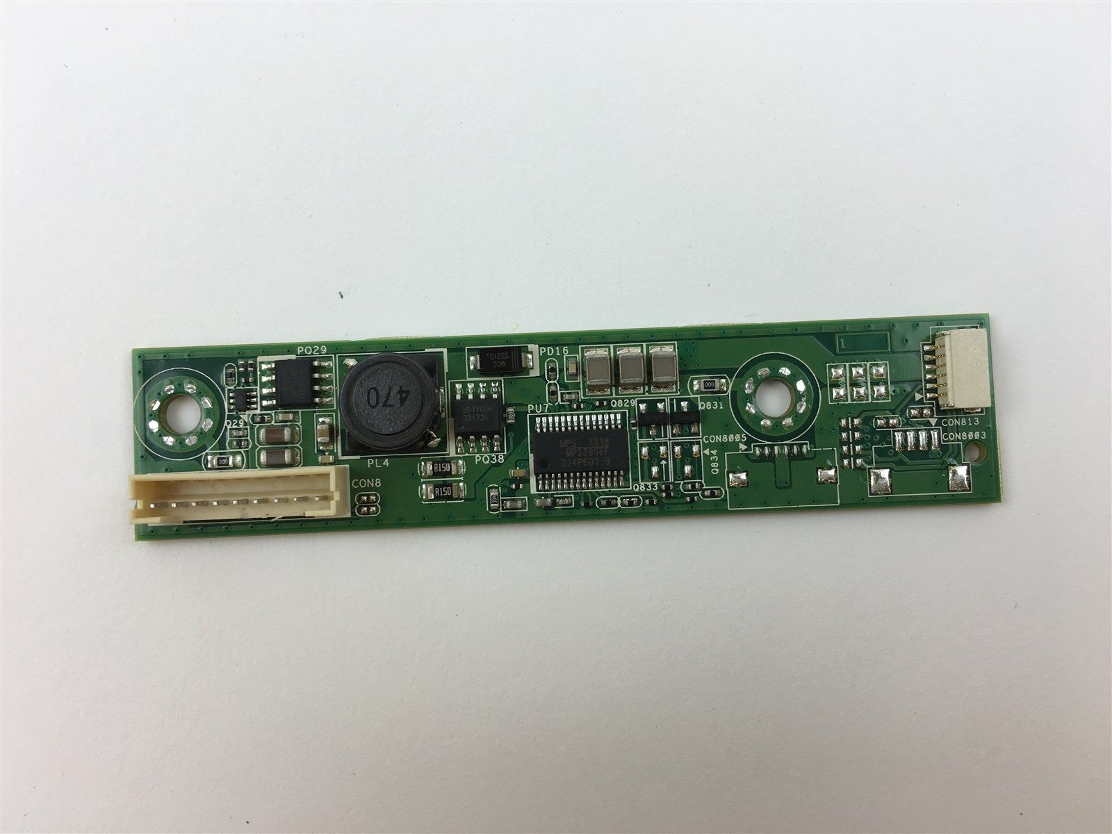 Genuine Dell Optiplex 9020 AIO AZ Converter Board Assembly 3CPPC 03CPPC