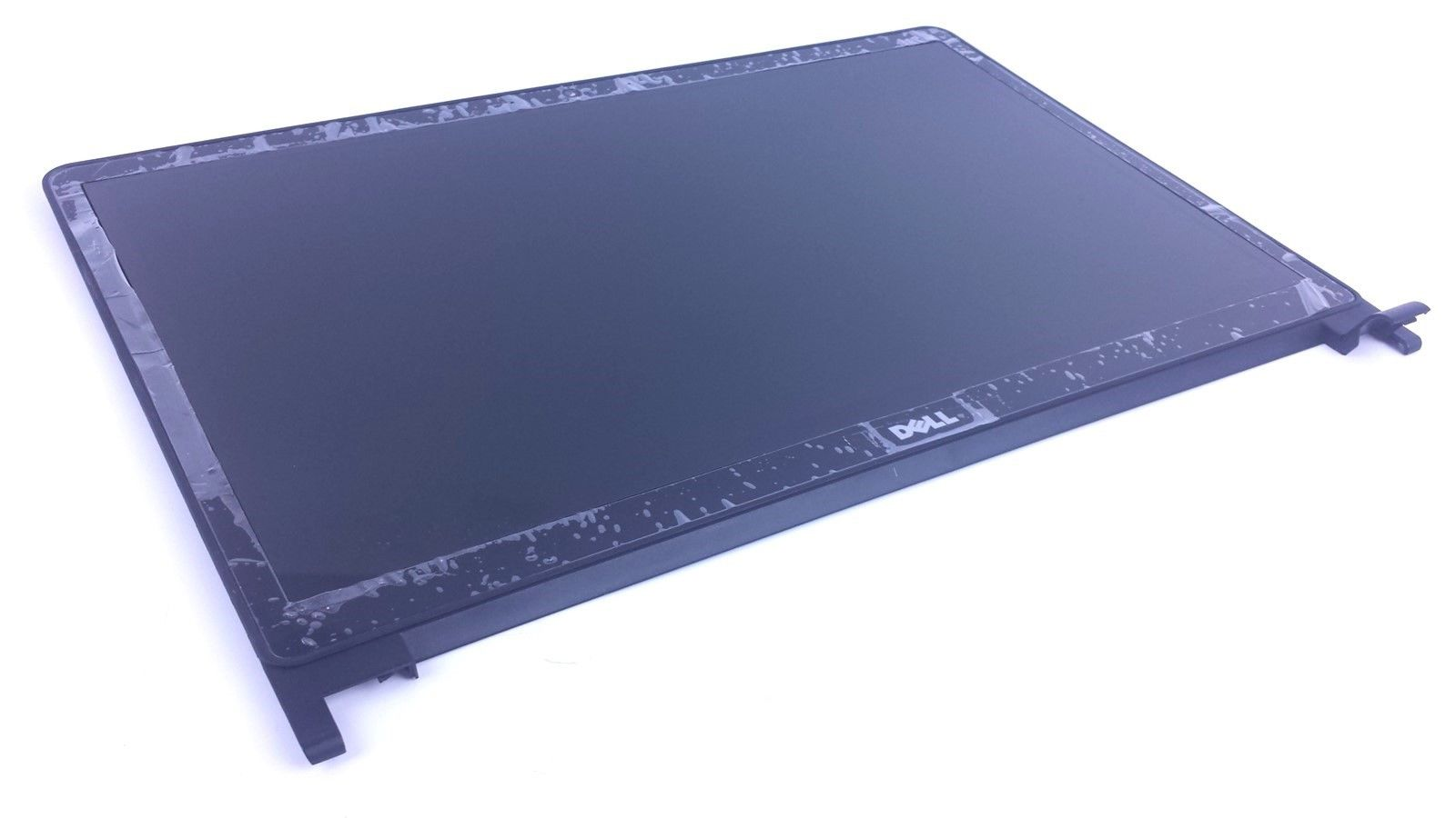 "GENUINE DELL LCD DISPLAY 14"" TOUCH INSPIRON 5458 P64G (AE11) 6V83Y B140XTT01.3"