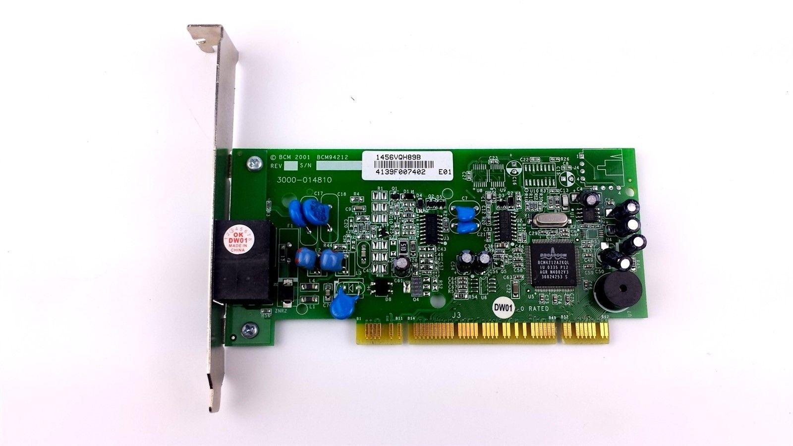 BCM94212U DRIVER PC