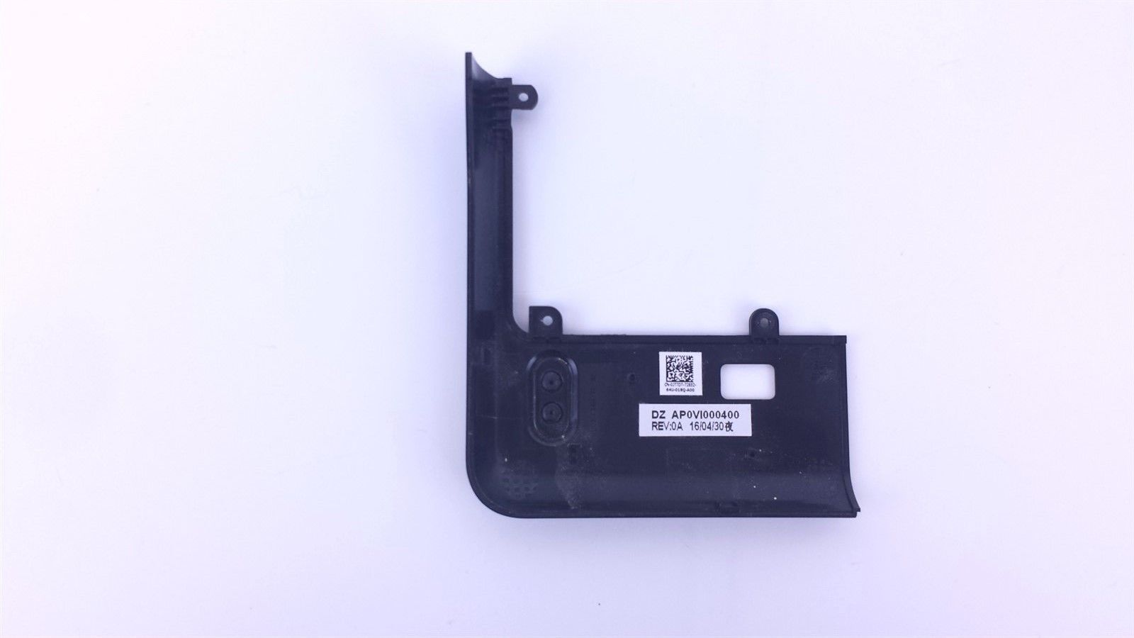 Genuine Dell Latitude E6540 Left Bottom Base Cover 0JT7DT JT7DT