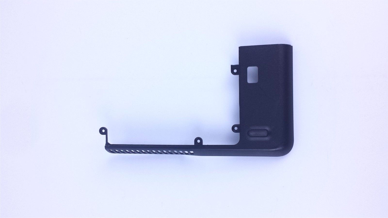 Genuine Dell Latitude E6540 Left Bottom Hinge Corner Cover 2VHH8 02VHH8