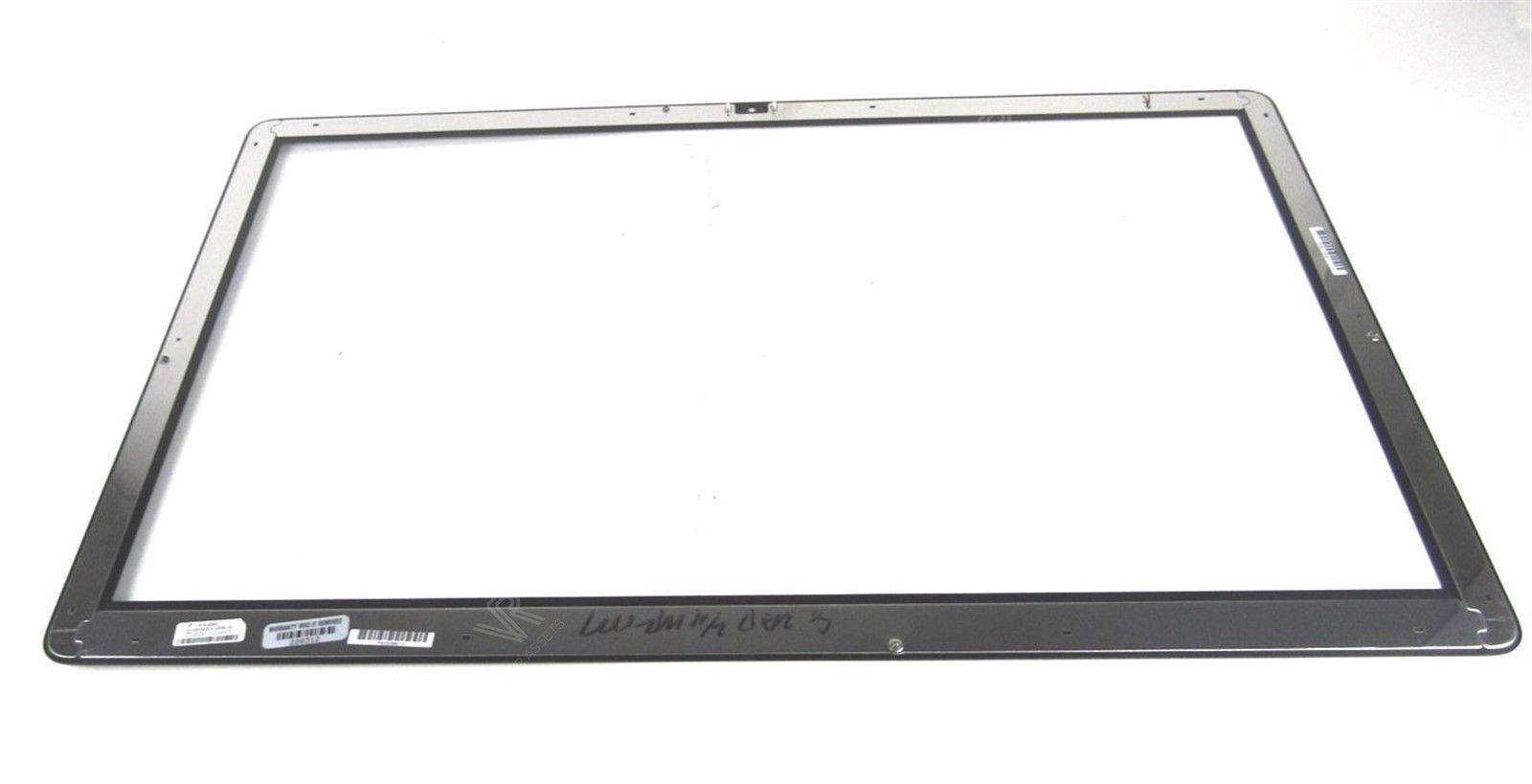 Apple Thunderbolt Display 27''A1407 EMC 2432 Glass Panel Cover 816-0242