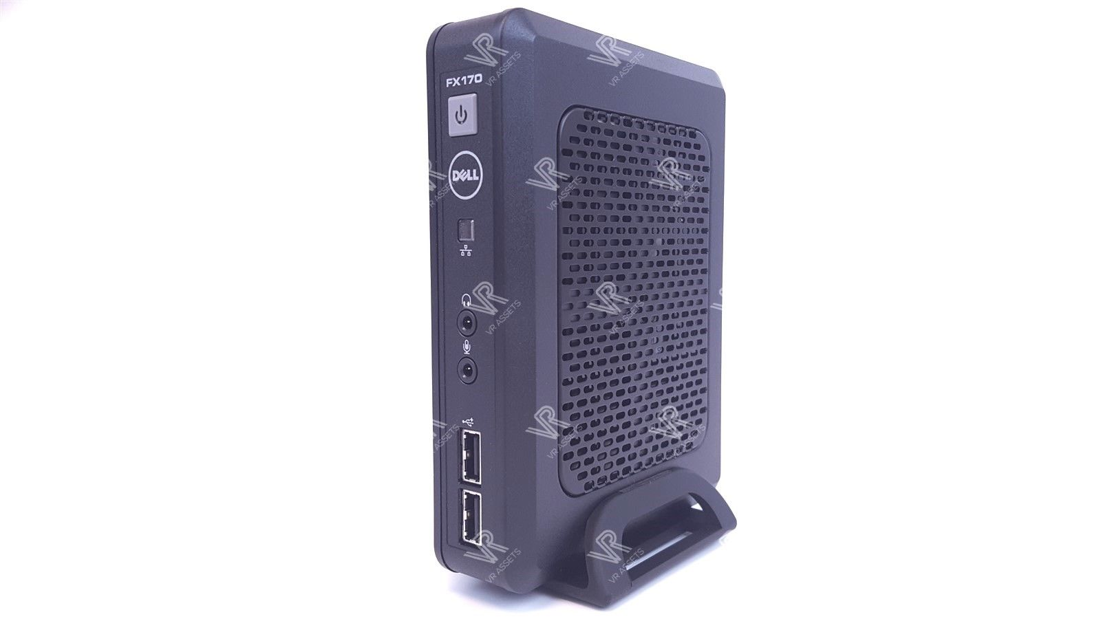 Dell Optiplex FX170 1.6GHz 1Gb Ram 1Gb Flash Thin Client D05U002 TN10J New