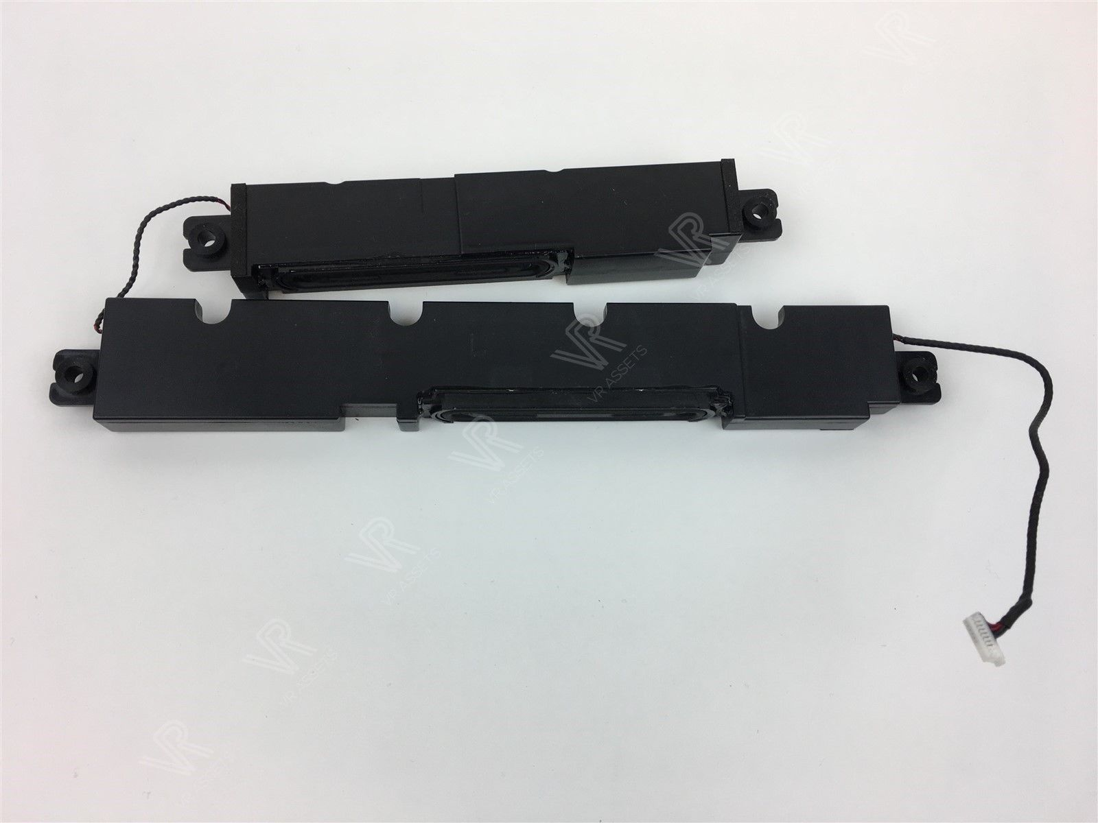 Genuine Dell Optiplex 7440 All-In-One AIO Left Right Speaker Set C55RF 0C55RF