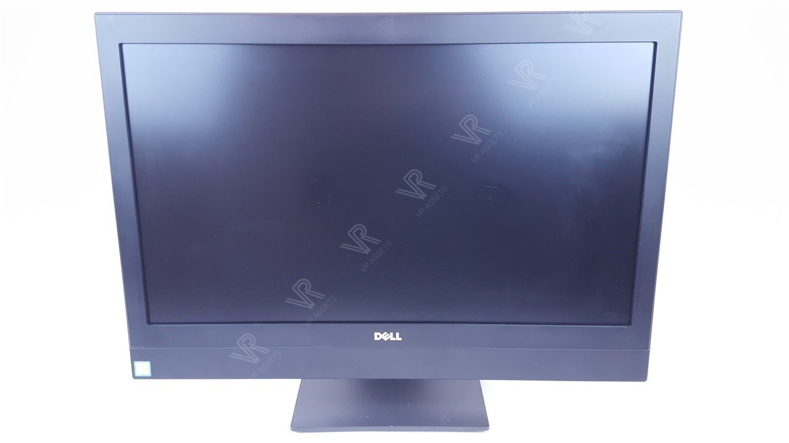 Dell 7450 – Wonderful Image Gallery
