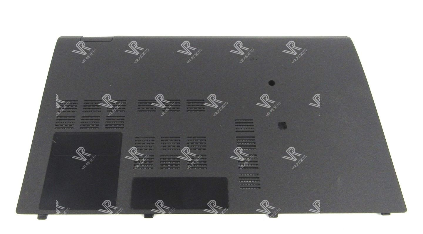 Acer Aspire 3830TG Uniload Cover Door Black AP0I600 60.RK402.004