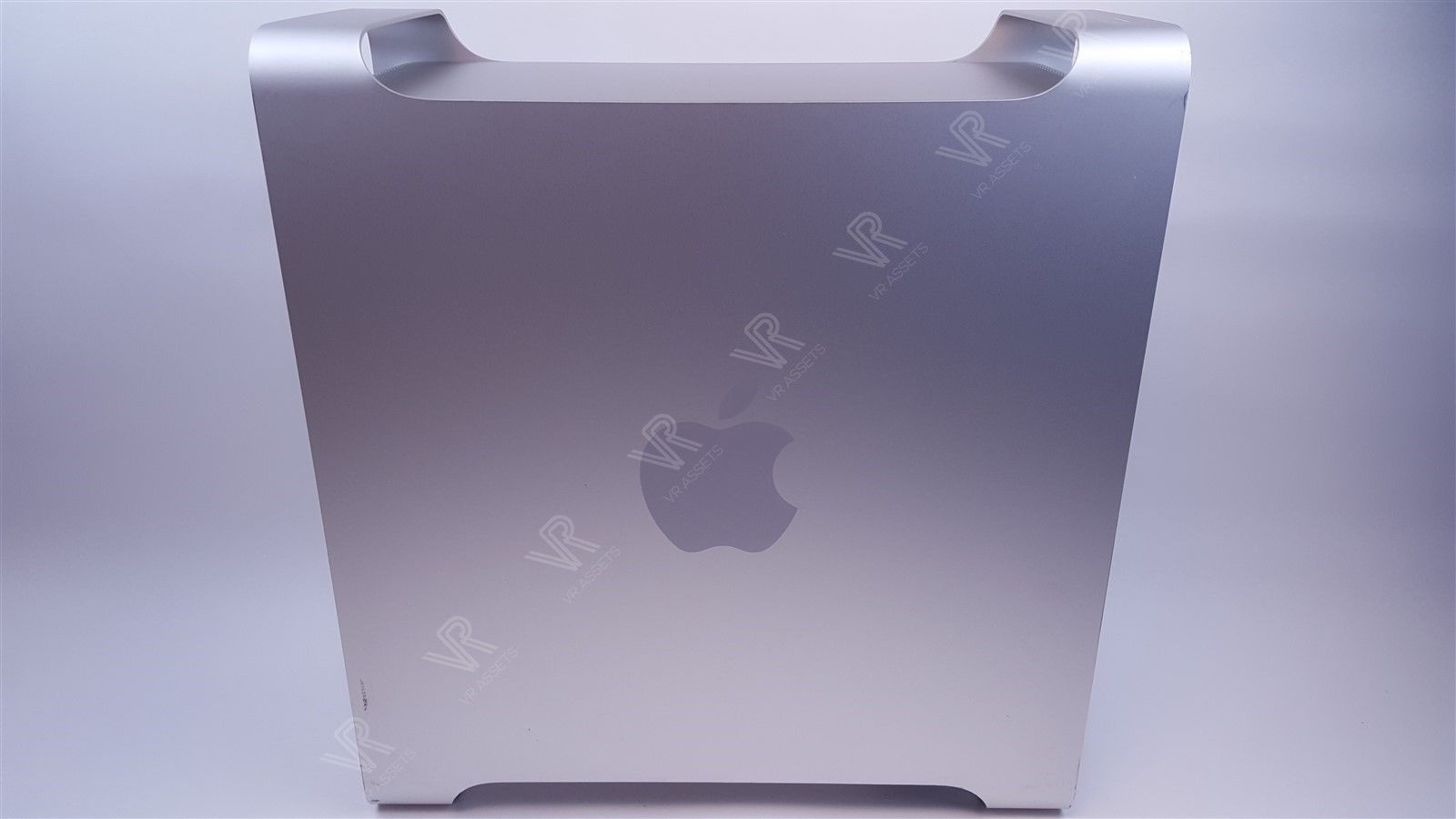 Apple Mac Pro A1186 2006 Quad Core Dual Xeon 2.66GHz 6Gb 500Gb GT 7300 MA356LL/A