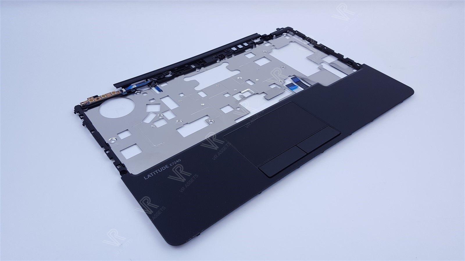 Dell Latitude E7240 Palmrest Touchpad Assembly 8DR9X 08DR9X