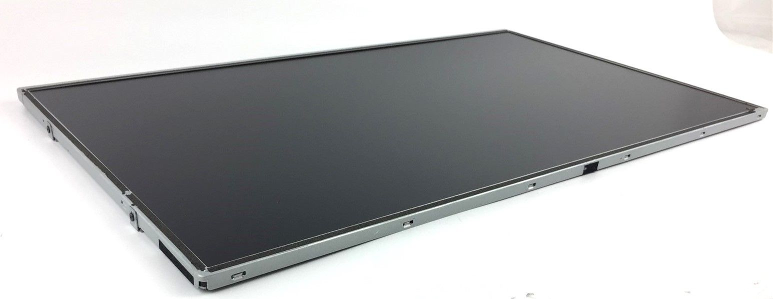 "Dell Inspiron 24 3455 3452 5459 All-In-One 23.8"" MV238FHM-N10 LCD Screen 06N77F"