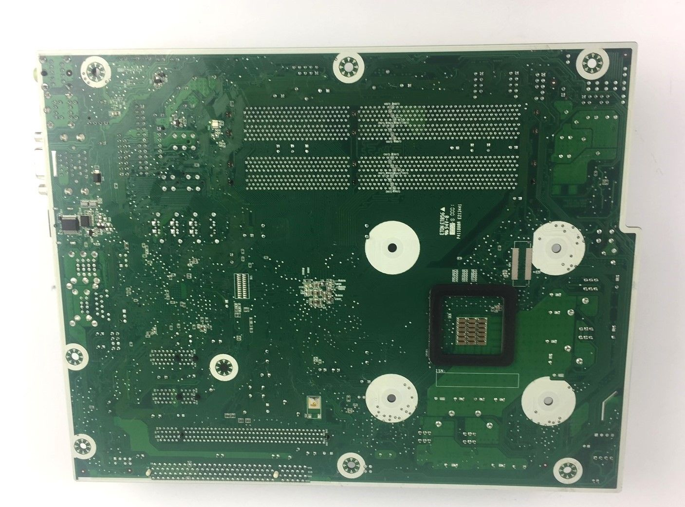 HP Compaq 6000 Pro Microtower Socket 775 SFF Motherboard 531965-001  503363-000