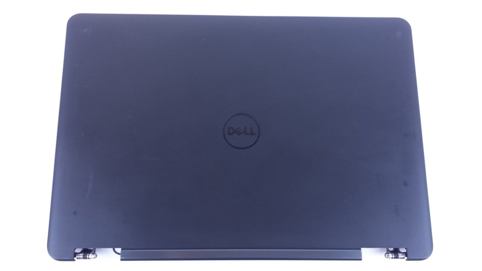 Genuine Dell Latitude E5440 LCD Back Cover W/Hinges A133D2 RFG0H 0RFG0H