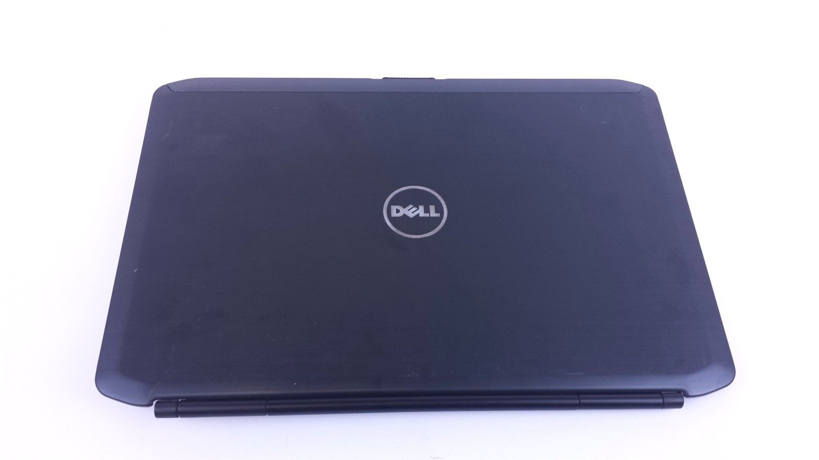 Dell Latitude E5430 Laptop Lcd Back Cover Lid & Hinges 68GDP 068GDP