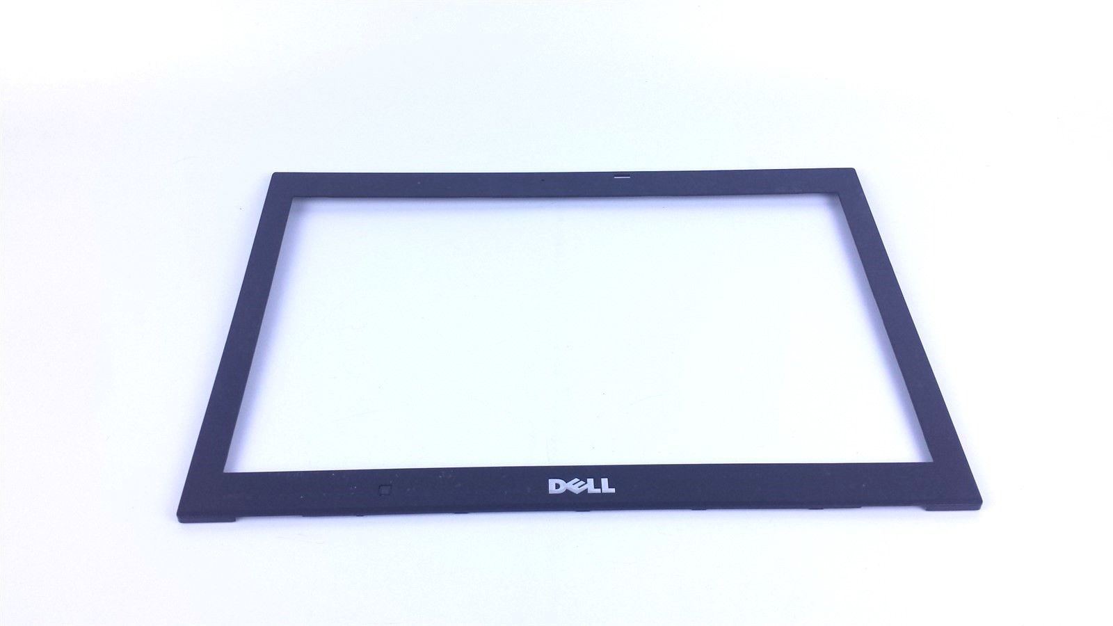 DELL E6400 MIC WINDOWS 8 X64 DRIVER DOWNLOAD