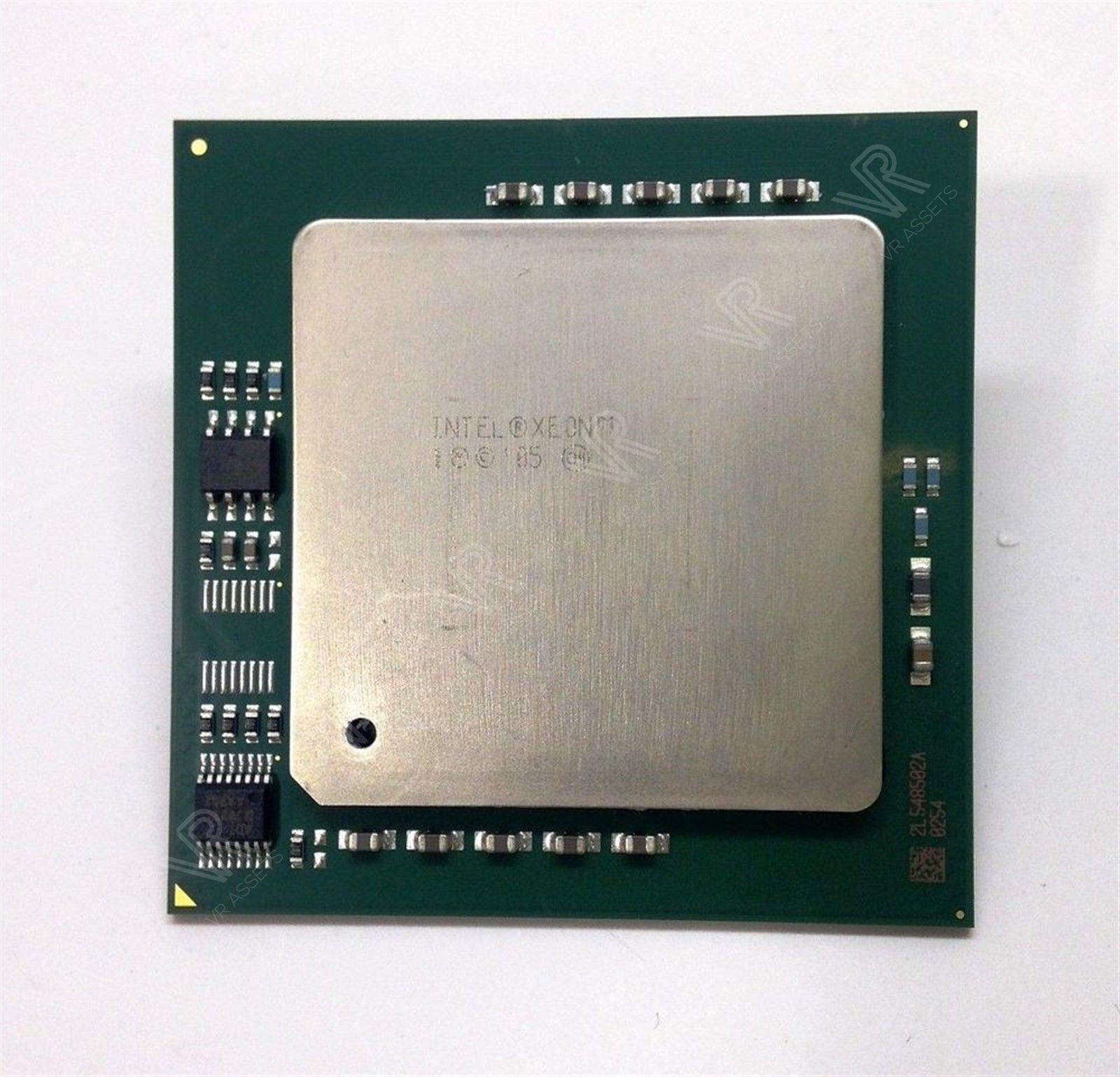 Intel Xeon MP 3.0GHz 8Mb Cache Socket 604 CPU Processor SL8EW