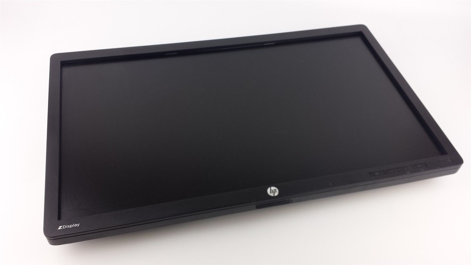 "HP Z Display Z22i LED LCD Computer Monitor 21.5"" D7Q14A4 721833-001 722537-001"