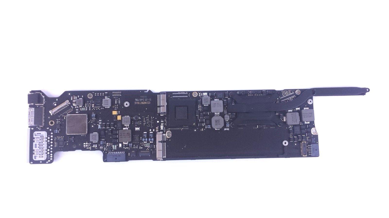 MacBook Air A1466 13
