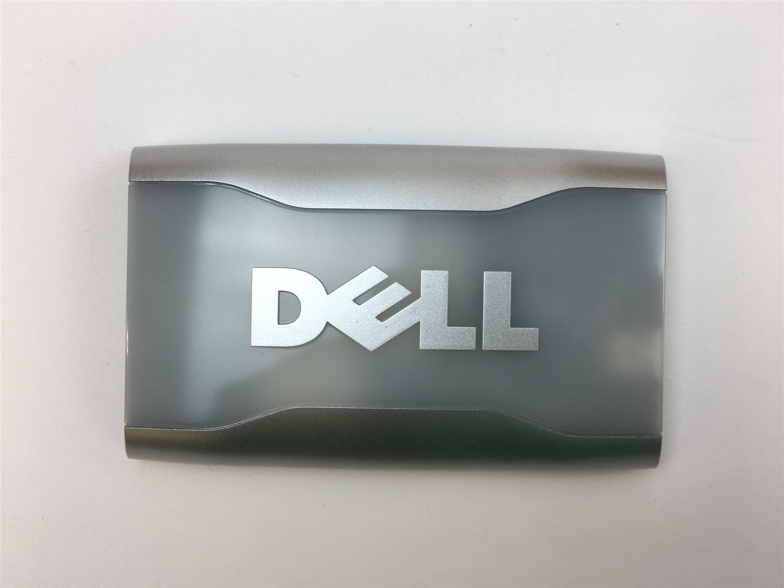 New Genuine Dell Wireless 1450 Network Adapter Kit D1450U WH288 0WH288 XH492